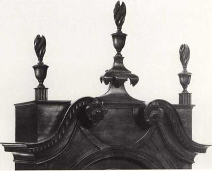 CEREMONIAL CHAIRS
