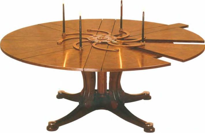 Buy Capstan Table Images Furniture Round Decorating