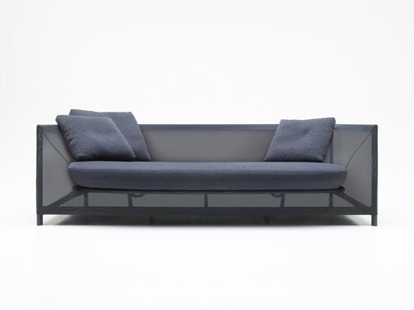 Sofa Haven