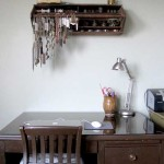 Alteration; unique regiments from an old box for the Alteration tools