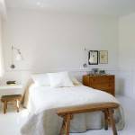 How to make a bedroom of cozy